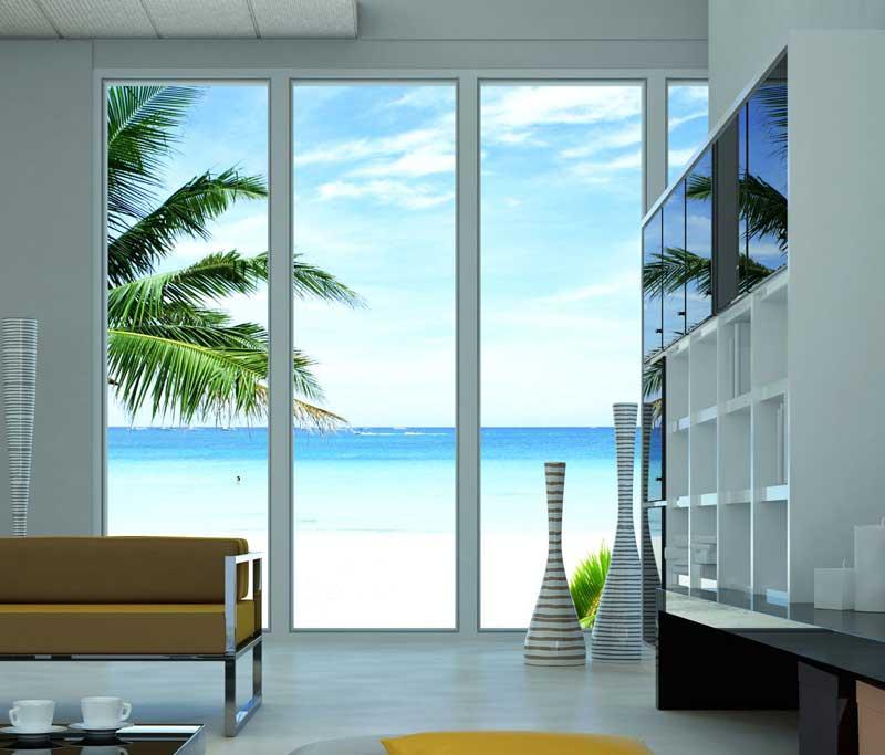 Home window tint simi valley