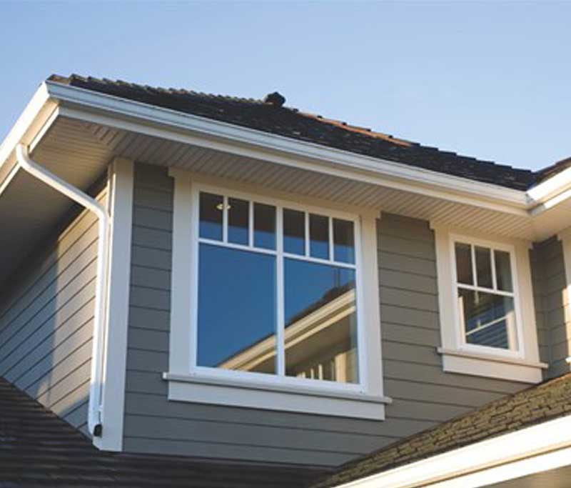 Home window tinting woodland hills