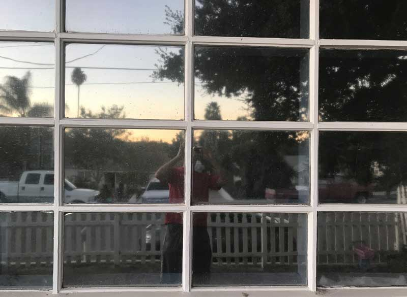 Retractable Screen Door Thousand Oaks