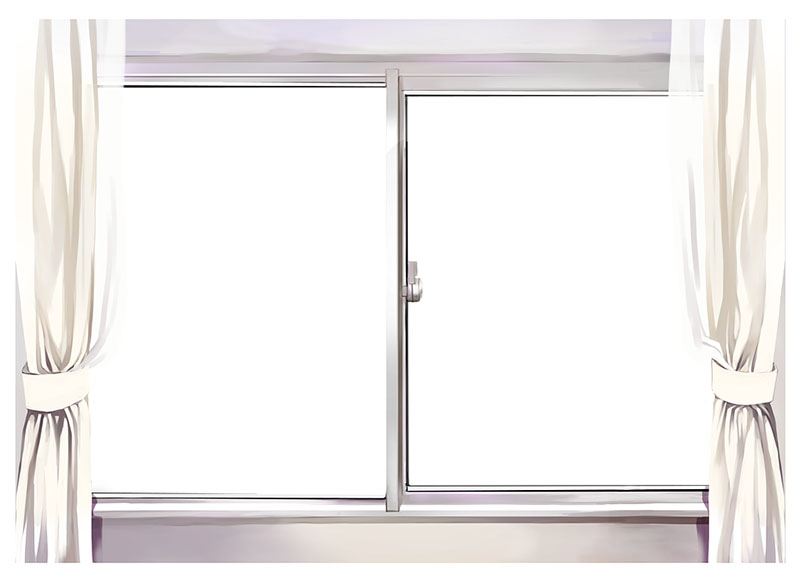 HOME WINDOW TINT VENTURA